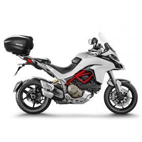 Fijación para maleta Top Master para Ducati Multistrada 1200 / Enduro (16-17) de SHAD
