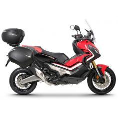 Fijación superior Top Master para Honda X-Adventure (17) de SHAD