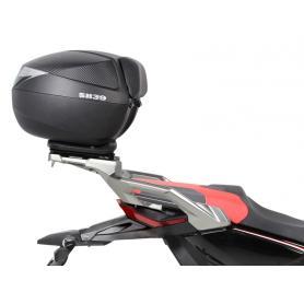 Fijación para maletas Top Master para Honda X-Adventure (17) de SHAD
