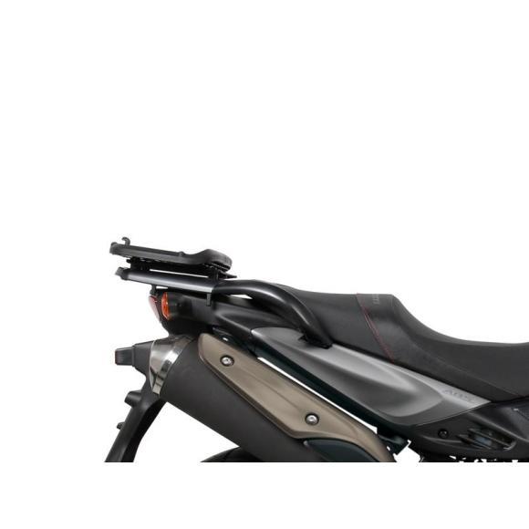 Fijación para maletas Top Master Suzuki V-Strom 650 (12-16) de SHAD