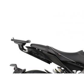 Fijación para maletas Top Master para Yamaha MT-09 (17) de SHAD