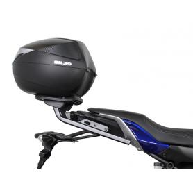 Fijación para maletas Top Master para Yamaha Tracer 700 (16-17) de SHAD