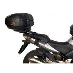 Fijación lateral 3P-System para Honda CBF 600 S/N (04-12) de SHAD