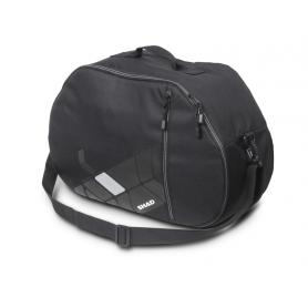 Bolsa interna para maletas SH42, SH43, SH45, SH46, SH48, SH49, SH50 de SHAD