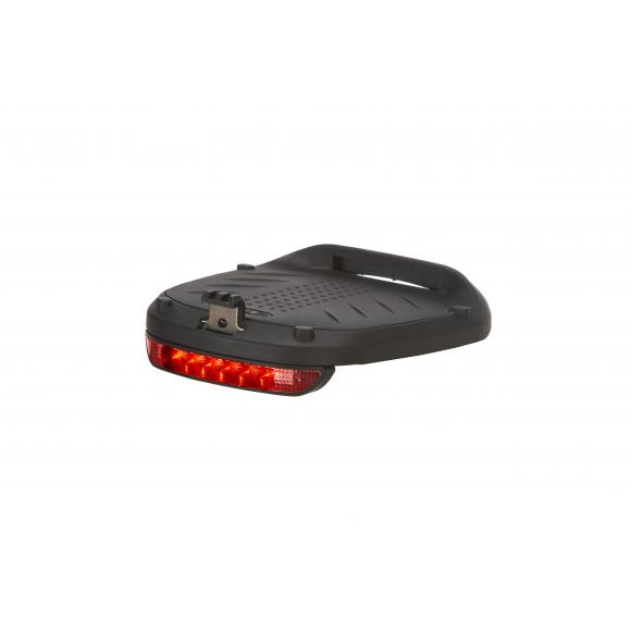 Luz de freno para maletas SH26, SH29, SH32, SH33, SH34, SH37 de SHAD