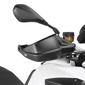 Paramanos para moto BMW F 650 GS - F 800 GS - F 700 GS de Givi