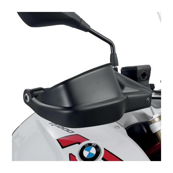 Paramanos para moto BMW R1200 R de 2015/2016 de Givi
