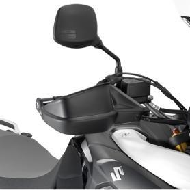 Paramanos para modelos Suzuki DL 650 V-Strom (11 - 16) / DL 1000 V-Strom (14 - 16) de GIVI