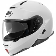 Casco SHOEI NEOTEC 2 Monocolor