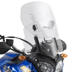 Cúpula Extensible Airflow de Givi para Yamaha XT 1200Z Super Ténéré (10-17)