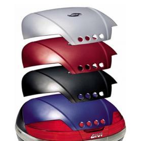 Sobretapa para top case V46 B912 en colores standard de GIVI