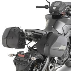 Soporte alforjas laterales ST601 para Yamaha MT-09 (17-) de GIVI