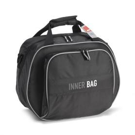 Bolsa interior para maletas de GIVI