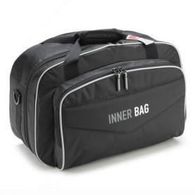 Bolsa interior para maletas V47/V46/E41 Keyless/E460/E360/E45/B47 Blade/E470 Simply III/E450 Simply II de GIVI