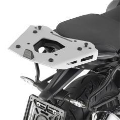 Adaptador posterior MONOKEY® GIVI para BMW R1200R/RS (15-18) / BWM R1250R/RS (19-21)