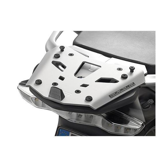 Adaptador posterior para maleta MONOKEY® para BMW R1200RT (14-17) de GIVI