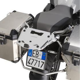 Adaptador posterior MONOKEY® GIVI para BMW R1250GS ADV / R1200GS ADV (14-18)