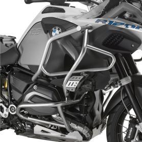 Barras de protección del motor para BMW R1200GS Adventure (14-17) de GIVI