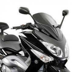 Cúpula Sport de Givi para Yamaha T-MAX 500 (08-11)