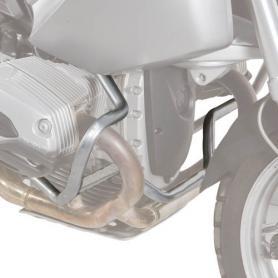Barras de protección del motor para BMW R1200GS (04-12) de GIVI