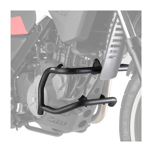 Barras de protección del motor para BMW G650GS (11-17) de GIVI