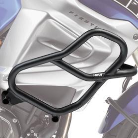 Barras de protección del motor para Yamaha XT1200Z Super Teneré (10-17) / XT1200ZE Super Teneré (14-17) de GIVI