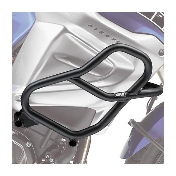 Barras de protección de motor para Yamaha XT1200Z Super Teneré (10-17) / XT1200ZE Super Teneré (14-17) de Givi.