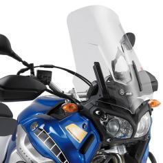 Cúpula con Spolier de Givi para Yamaha XT 1200Z Super Ténéré (10- 17)
