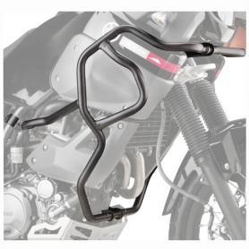 Barras de protección del motor para Yamaha XT660Z Teneré (08-16) de GIVI