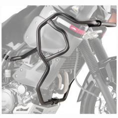 Barras de protección de motor para Yamaha XT660Z Teneré (08-16) de Givi.