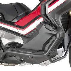 Barras de protección de motor para Honda X-ADV 750 (17-20) de Givi.