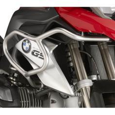 Barras de protección superior para BMW R1200GS LC de GIVI