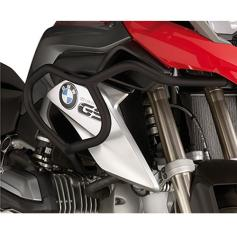 Defensas Superiores para BMW R1200GS (13-18) de Givi