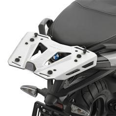 Adaptador posterior para maleta MONOKEY®/MONOLOCK® para BMW C650 Sport (16-17) de GIVI