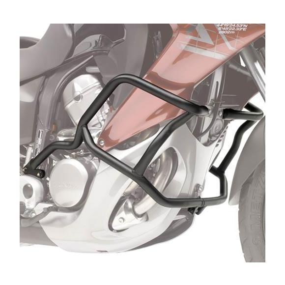 Defensas de motor para Honda XL 700V Transalp (08 - 13) de GIVI