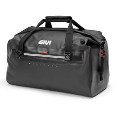Bolsa GRT703 de Givi