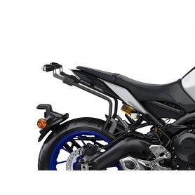 Fijación Top Master para Yamaha MT-09 SP (2018) de SHAD