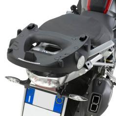 Adaptador posterior para maleta MONOKEY para BMW R1200GS (13-18) de GIVI