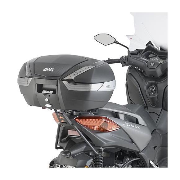 Adaptador posterior específico para maleta MONOKEY® o MONOLOCK® de Givi