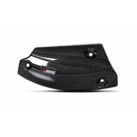 Protector Térmico (Carbon) para BMW R 1200 GS 2010