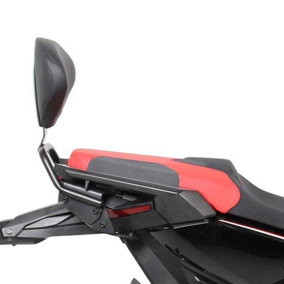 Kit respaldo para Honda X-Adv 17-18 de Shad