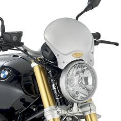 Kit anclajes específico para BMW R Nine T (14-17) de Givi