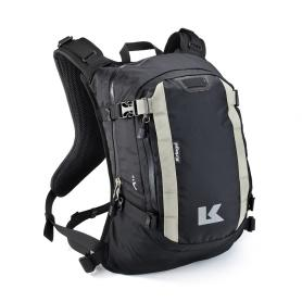Mochila Kriega R15 BackPack