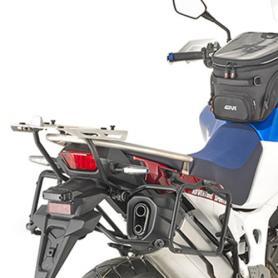 Adaptador posterior específico para maleta MONOKEY® o MONOLOCK® para Honda CRF1000L Africa Twin (18) de Givi