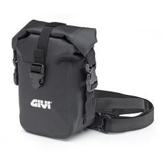 Bolsa de pierna Waterproof de GIVI
