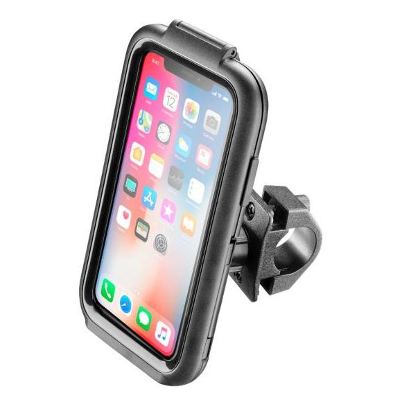 Soporte para IphoneX de Interphone