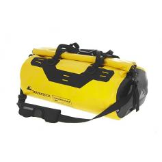 Petate Adventure Rack-Pack de Touratech Waterproof