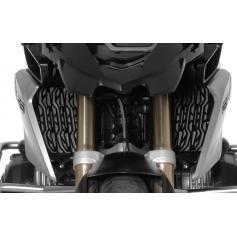 Protector de radiador de acero para BMW R1200GS (LC)/R1200GS Adventure (LC)