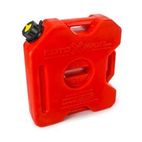 Bidón de combustible ROTOPAX™ de 6.6L