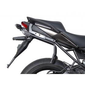 Fijaciones 3P System para Kawasaki Versys 650 - 10/15